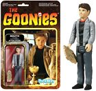 2014 Funko The Goonies ReAction Figures 11