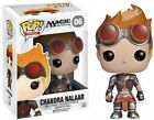 Ultimate Funko Pop Magic the Gathering Figures Checklist and Gallery 18