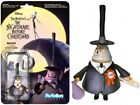 2014 Funko Nightmare Before Christmas ReAction Figures 14