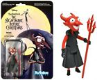2014 Funko Nightmare Before Christmas ReAction Figures 16
