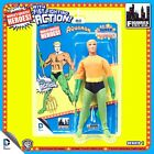 DC Super Powers Worlds Greatest Heroes Series 1 Aquaman Action Figure