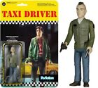 Funko Taxi Driver ReAction Travis Bickle Action Figure
