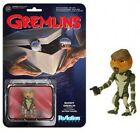 2015 Funko Gremlins ReAction Figures 16