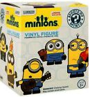 2014 Funko Despicable Me Mystery Minis Figures 4