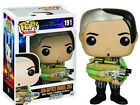 2015 Funko Pop Fifth Element Vinyl Figures 15