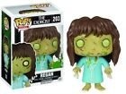 2015 Funko Pop Exorcist Vinyl Figures 5