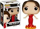 2015 Funko Pop Hunger Games Vinyl Figures 8