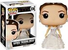 2015 Funko Pop Hunger Games Vinyl Figures 9