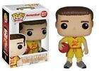 2015 Funko Pop Dodgeball Vinyl Figures 11