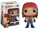 2016 Funko Pop Descendants Vinyl Figures 12