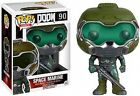 2016 Funko Pop Doom Vinyl Figures 10