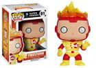 2016 Funko Pop DC Comics Super Heroes Vinyl Figures 20