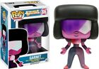 Ultimate Funko Pop Steven Universe Figures Checklist and Gallery 42