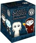 2016 Funko Game of Thrones Mystery Minis Series 3 - Odds & Hot Topic Exclusives 15
