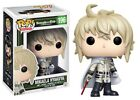 2017 Funko Pop Seraph of the End Vinyl Figures 19