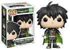2017 Funko Pop Seraph of the End Vinyl Figures 15