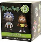 2018 Funko Rick and Morty Mystery Minis Series 2 13