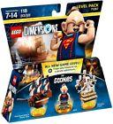 2014 Funko The Goonies ReAction Figures 15