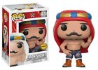 Ultimate Funko Pop WWE Figures Checklist and Gallery 122