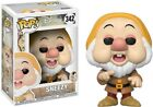Ultimate Funko Pop Snow White Figures Checklist and Gallery 34