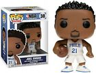Ultimate Funko Pop NBA Basketball Figures Checklist and Gallery 99