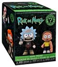 2018 Funko Rick and Morty Mystery Minis Series 2 21