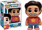 Ultimate Funko Pop Steven Universe Figures Checklist and Gallery 49