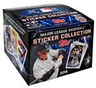 Free Stickers for Sports Fans Courtesy of GetGlue 18