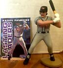 1996 Rafael Palmeiro Baltimore Orioles Extended Starting Lineup Loose with Card