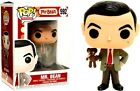 Funko Pop Mr. Bean Vinyl Figures 21