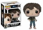 2016 Funko Pop Aliens Movie Vinyl Figures 10
