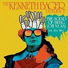 The Sound of Swing (Oh Na Na) von Kenneth Bager Exper... | CD | Zustand sehr gut