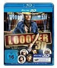 Loooser 3D - How to win and lose a Casino [3D Blu-ra... | DVD | Zustand sehr gut