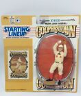 Cy Young Boston HOF Starting Lineup MLB Baseball Cooperstown Collection 1994 New