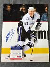 Steven Stamkos Rookie Cards and Autograph Memorabilia Guide 69