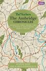 The Archers: The Ambridge Chronicles: Moments that ... | Buch | Zustand sehr gut