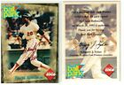 Frank Robinson Baseball Cards and Autographed Memorabilia Guide 3