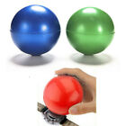 Watch Repair Tool Sticky Ball Screwball Back Case Cover Opener Screw Remover US