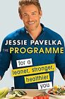 The Programme: For a Leaner, Stronger, Healthier Yo... | Buch | Zus
