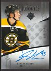 2016-17 Upper Deck Ultimate Collection Hockey Cards 8