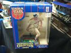 1998 Kenner Starting Lineup Cooperstown Collection Red Sox TED WILLIAMS Figure