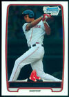 Hail to the Champs! 2013 Boston Red Sox Rookie Cards Guide 28