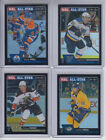 Corey Perry Cards and Rookie Card Guide 15