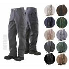 Tru Spec 24 7 Tactical Poly Cotton Rip Stop Pants