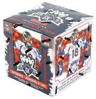 2015 Panini Gridiron Kings Hobby Football Unopened Factory Sealed Box 12 Packs