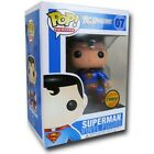 Ultimate Funko Pop Superman Figures Checklist and Gallery 9