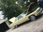 1975 Buick Electra  Old for $12500 dollars
