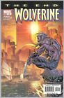 US Comics, Wolverine-The End # 2, Mar 2004