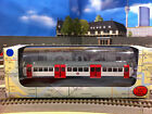 EFE 80602 London Tube Stock Carriage 1959 Northern Line LU USA FREE SHIPPING