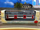 EFE 80702 London Tube Stock Carriage 1959 Northern Line LU USA FREE SHIPPING